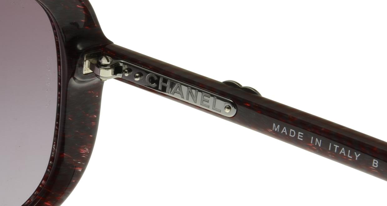 シャネル CH5244-C1410/S1-57 [バタフライ]  5
