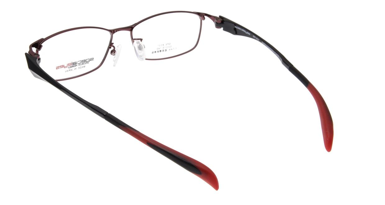 スペシャライズ(Specialeyes) スペシャライズ SPE-8337-3-53