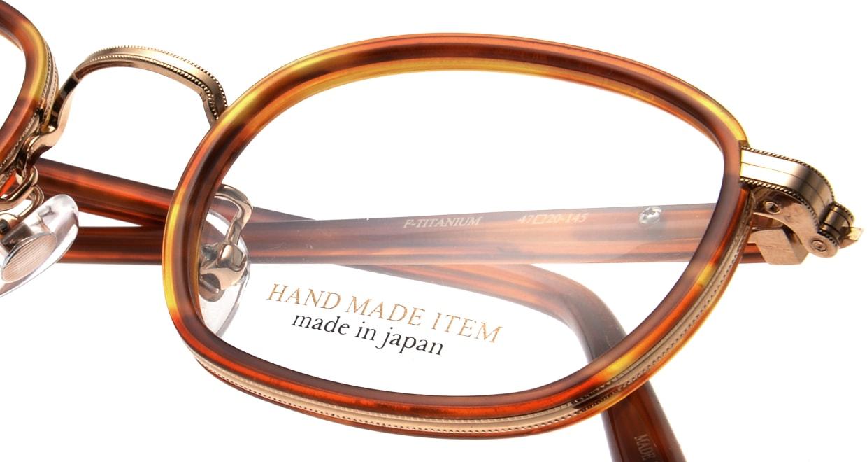 ハンドメイドアイテム(HAND MADE ITEM) ハンドメイドアイテム H-3015-C-3-47