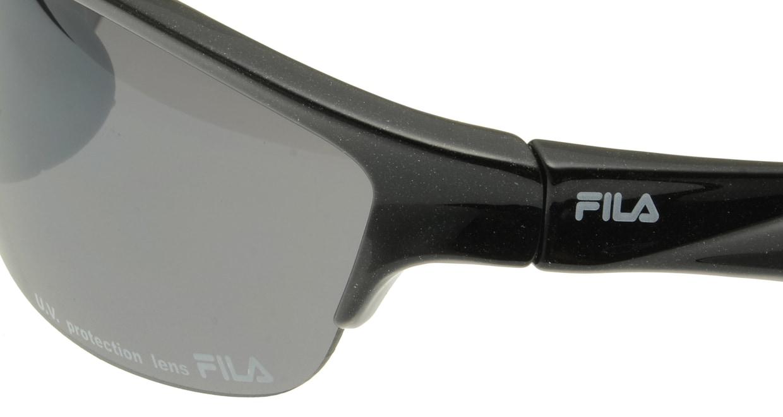 フィラ(FILA) フィラ SF8826J-976