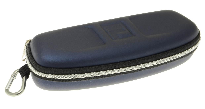 フィラ SF8937J-G86 [ハーフリム/オーバル/安い]  6