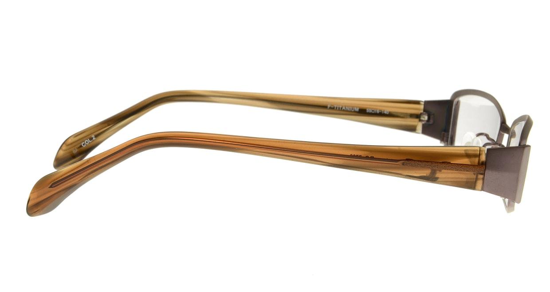 ブラウンシュガー(Brown Sugar) ブラウンシュガー BS-7709-2-55