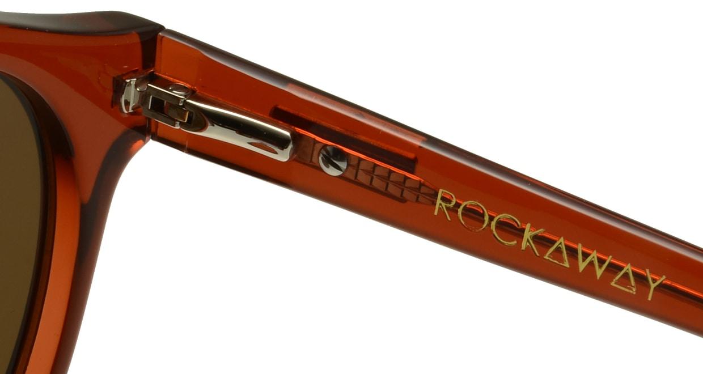 セイバー ROCKAWAY SV231-1483J [ボストン]  5