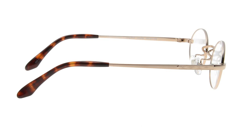Oh My Glasses TOKYO(Oh My Glasses TOKYO) Oh My Glasses TOKYO チャーリー omg-014 1-45