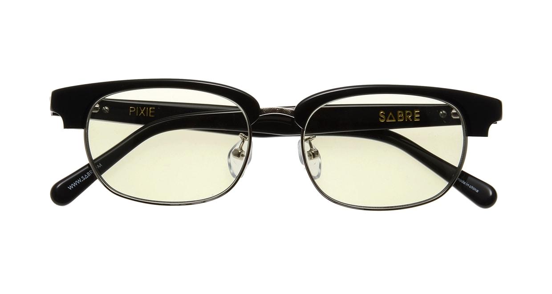 セイバー PIXIE SV222-19351J [スクエア]  3