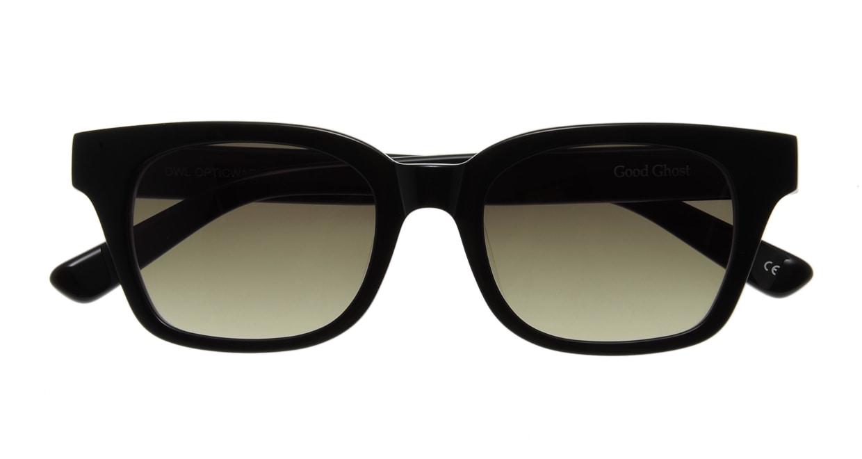 オウル opticwarlock GoodGhost EP1503 4.BLACK-WHITE [ウェリントン]  3