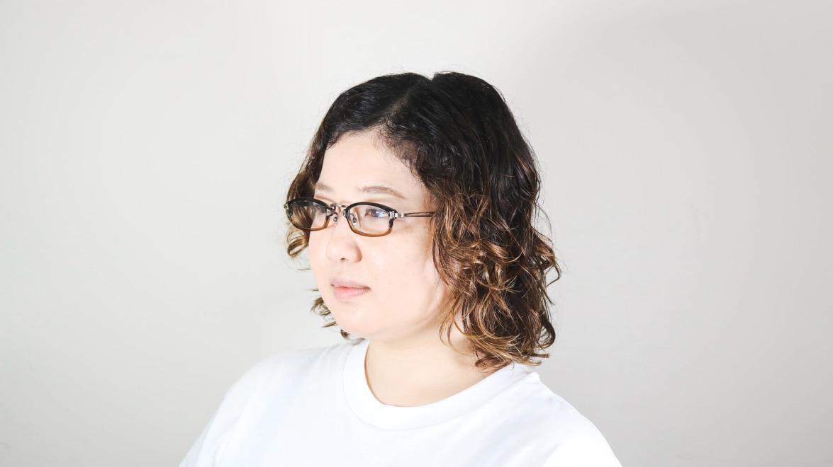 越前國甚六作 甚ノ九 C-2 [鯖江産/オーバル/茶色]  9