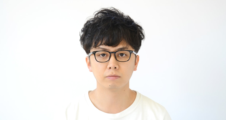Oh My Glasses TOKYO Kevin omg-050 1-50 [黒縁/鯖江産/ウェリントン]  5