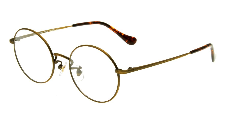 Oh My Glasses TOKYO(Oh My Glasses TOKYO) Oh My Glasses TOKYO サイモン omg-056 ATGP-50