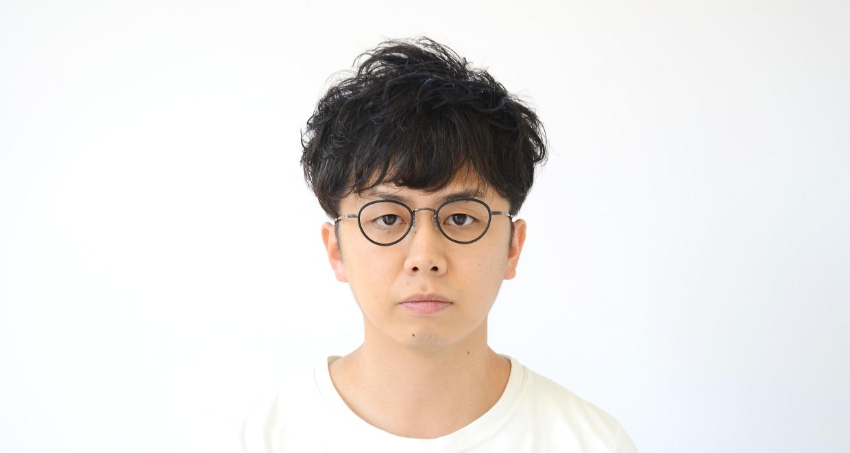 Oh My Glasses TOKYO Oscar omg-061 3-46 [黒縁/鯖江産/丸メガネ]  6