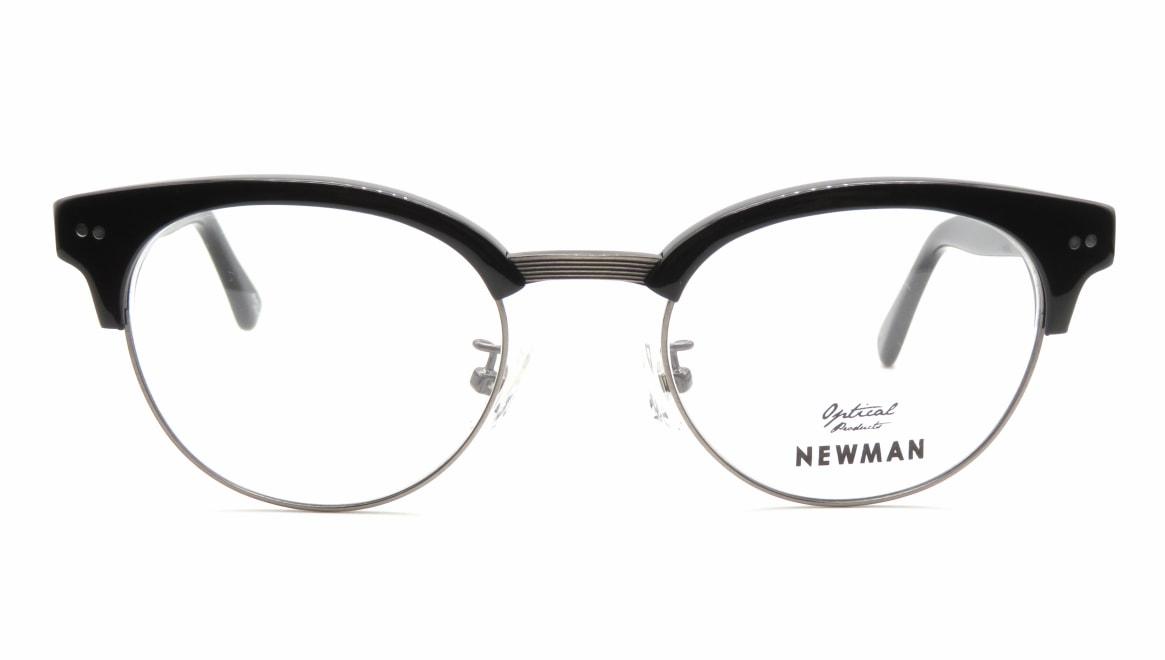ニューマン FRANK-C1 [メタル/ウェリントン/安い]