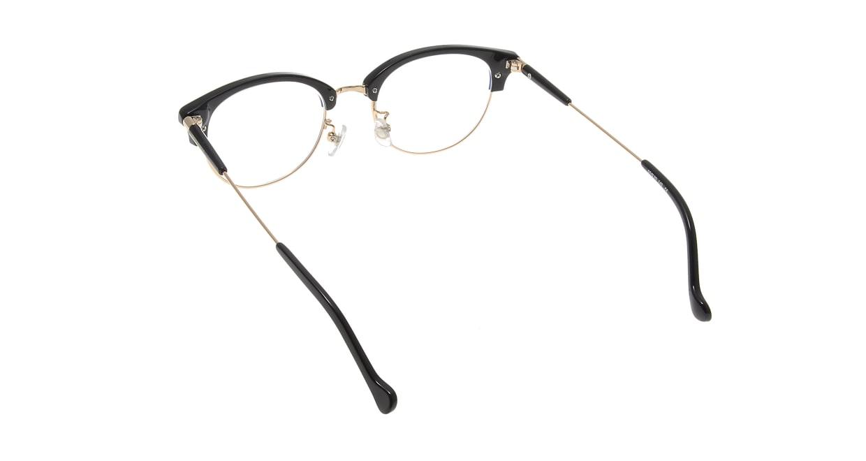 ヴィクター&ロルフ 70-0151-01 [メタル/丸メガネ]  2