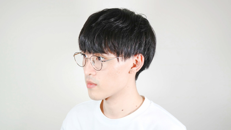 Oh My Glasses TOKYO Cecil omg-064 1-47 [メタル/鯖江産/丸メガネ/べっ甲柄]  6