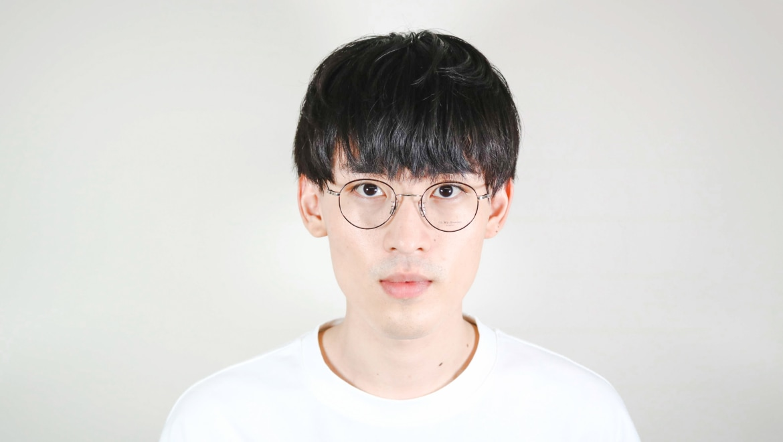 Oh My Glasses TOKYO Cecil omg-064 1-47 [メタル/鯖江産/丸メガネ/べっ甲柄]  5