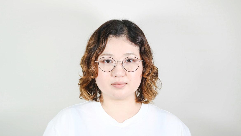 Oh My Glasses TOKYO Cecil omg-064 1-47 [メタル/鯖江産/丸メガネ/べっ甲柄]  8