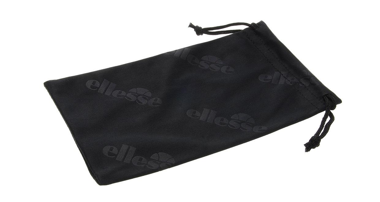 エレッセ ES-7901-1 [メタル/オーバル]  5
