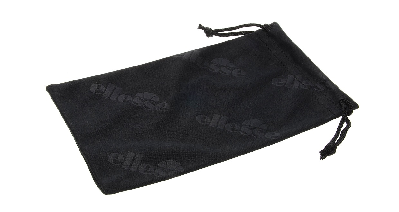 エレッセ ES-7902-3 [メタル/ハーフリム/オーバル]  5