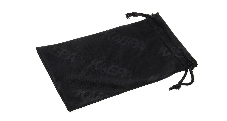 ケイパ KS-017-3 [フォックス]  5