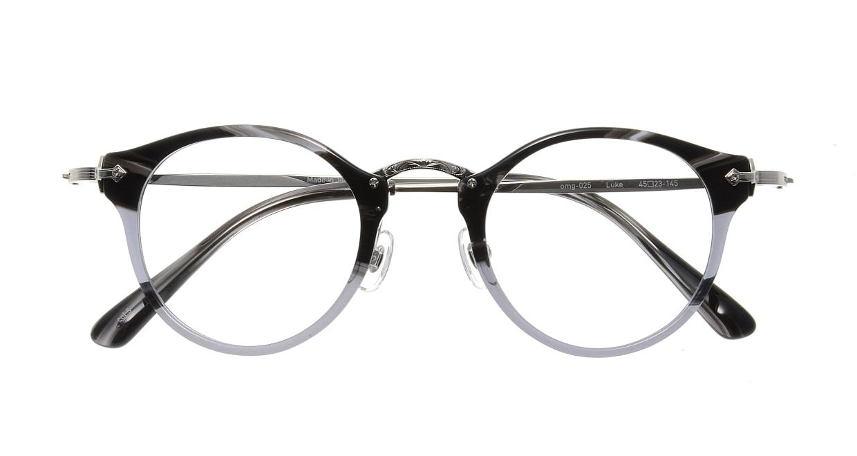 Oh My Glasses TOKYO(Oh My Glasses TOKYO) Oh My Glasses TOKYO ルーク omg-025-5