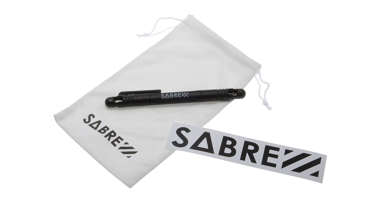 セイバー(SABRE) セイバー JEREMY SV260-13726J