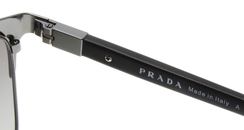 プラダ(PRADA) プラダ PR61SS-1B03M1-55