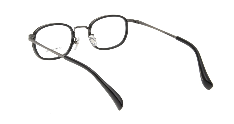 Oh My Glasses TOKYO(Oh My Glasses TOKYO) Oh My Glasses TOKYO Stuart omg-068-1-46