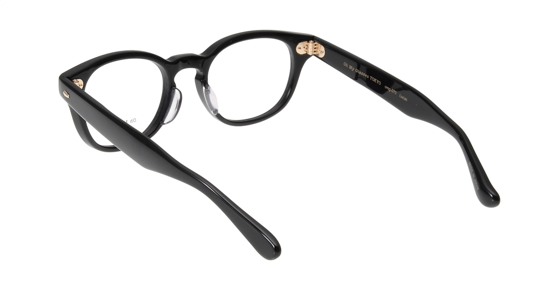 Oh My Glasses TOKYO(Oh My Glasses TOKYO) Oh My Glasses TOKYO Lucas omg-070-1-48