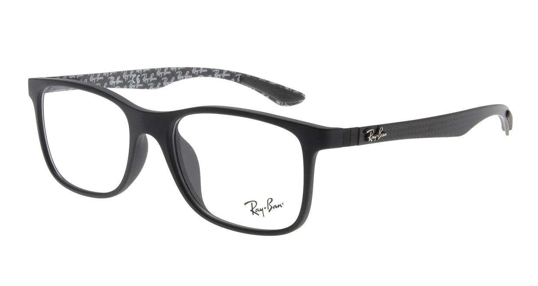レイバン rx8903f 5263 55 メガネ めがね 眼鏡 通販 メガネの