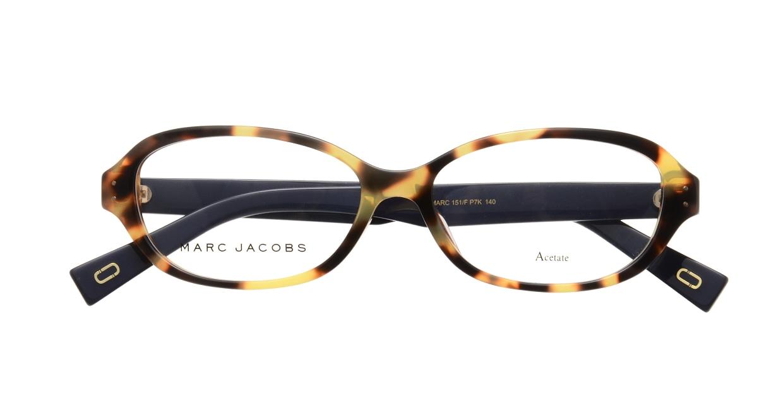 マークジェイコブス(Marc Jacobs) マークジェイコブス MARC151/F-P7K