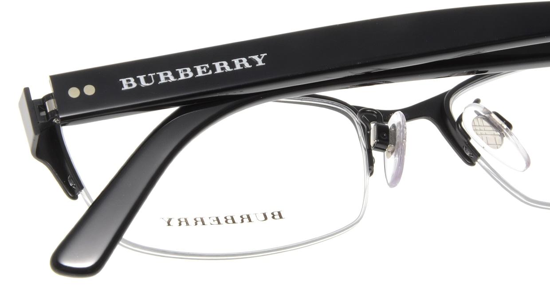 バーバリー(Burberry) バーバリー BE1301TD-1007-54