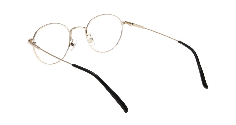 ヴィクター&ロルフ 70-0167-02 [メタル/丸メガネ]  2