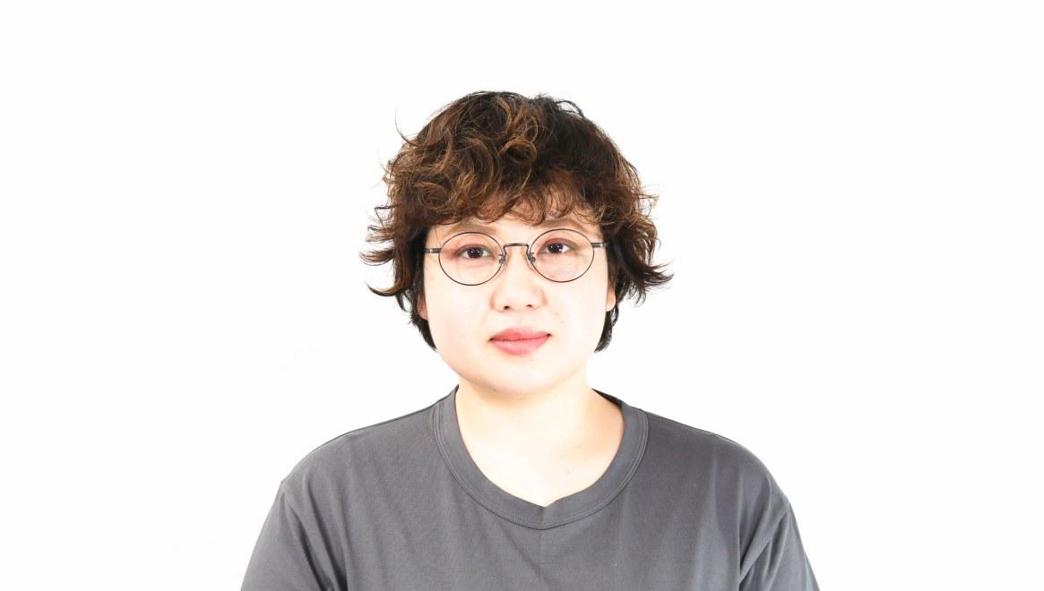 オニメガネ OG7011-AB-48 [メタル/鯖江産/丸メガネ]  7