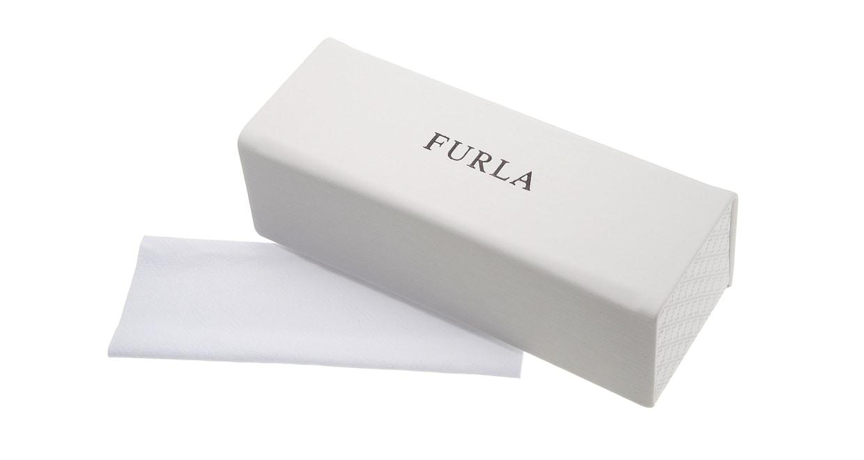 フルラ SFU109J-705 [ウェリントン]  5