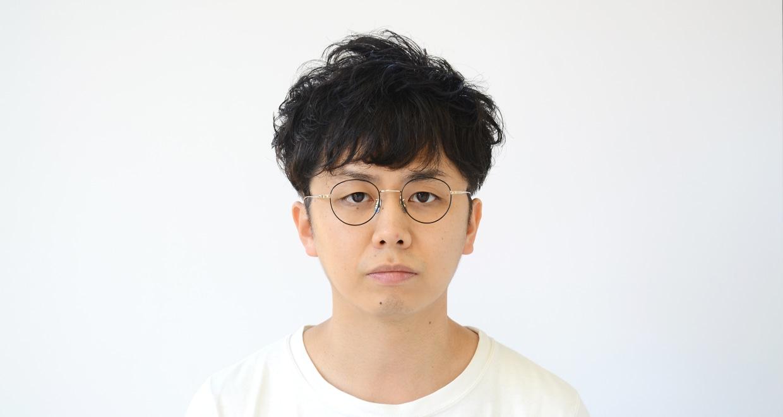Oh My Glasses TOKYO Cecil omg-064-5-47 [メタル/鯖江産/丸メガネ]  6
