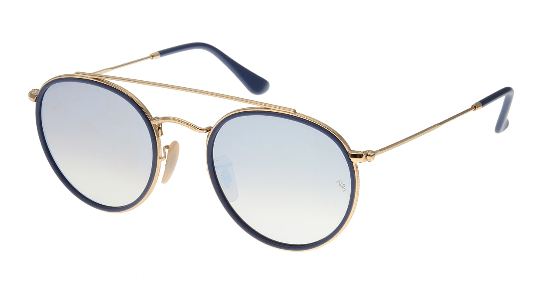 3a06d122a275f9 レイバン RB3647N-001 9U-51|メガネのオーマイグラス(めがね・眼鏡 ...