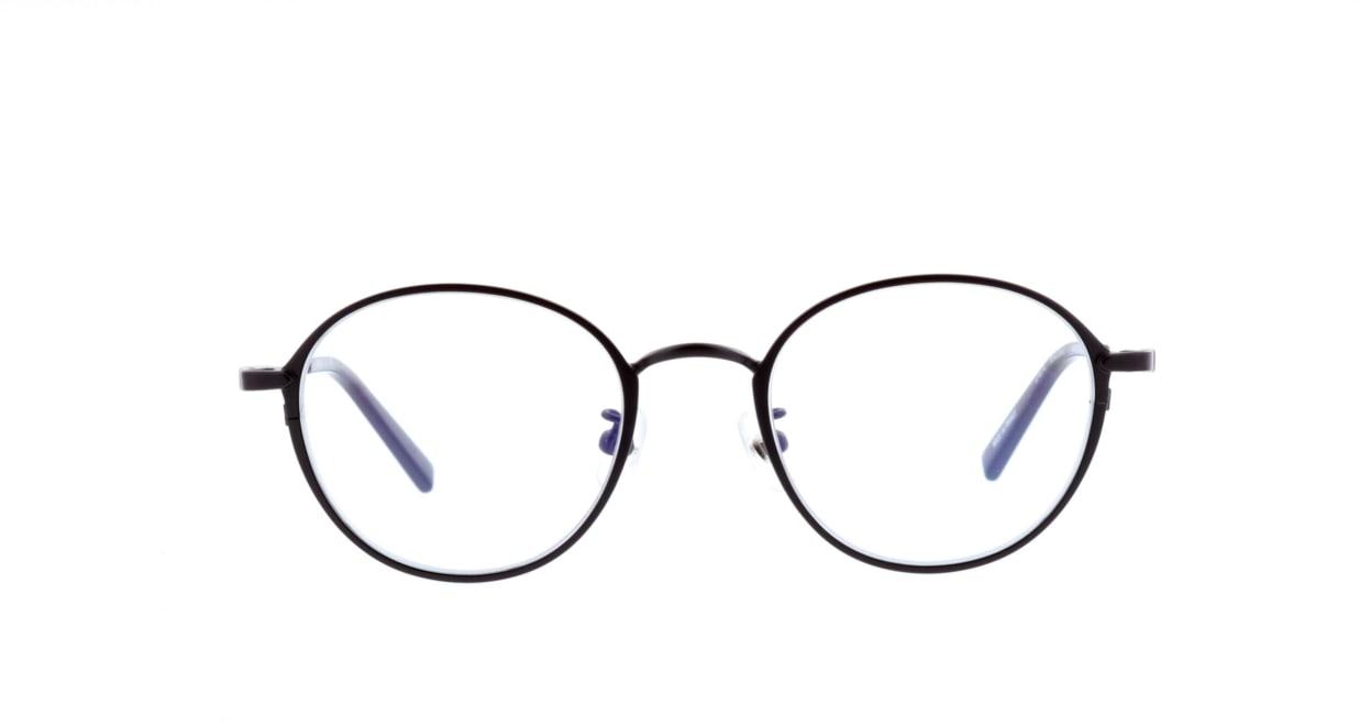 ヴィクター&ロルフ 70-0178-03 [メタル/丸メガネ]