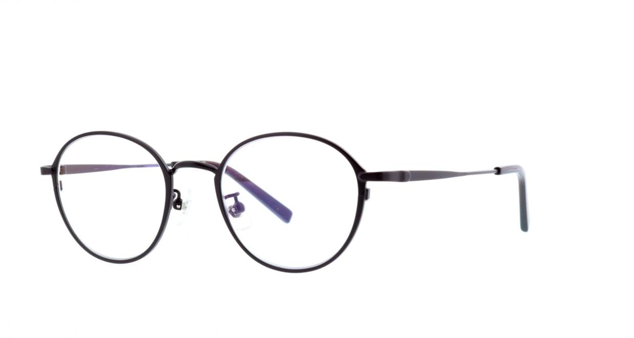 ヴィクター&ロルフ 70-0178-03 [メタル/丸メガネ]  1