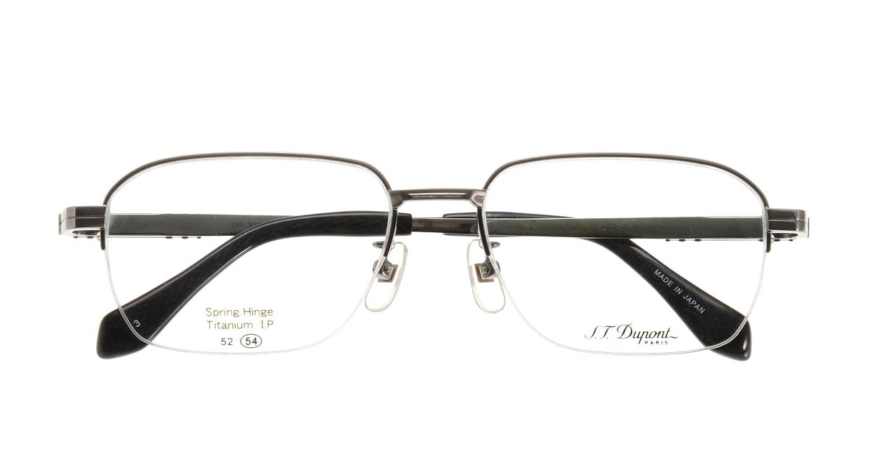 デュポン DP-3093-C-3-GR [ウェリントン/茶色]  3