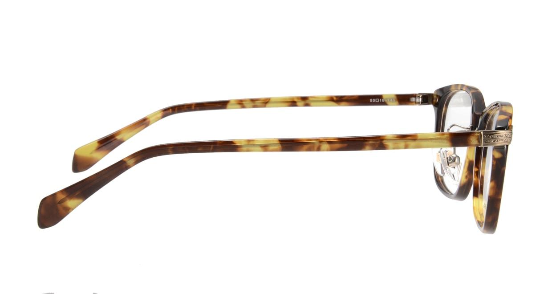 アーバンリサーチ URF-7001J-2 [鯖江産/ウェリントン/べっ甲柄]  1