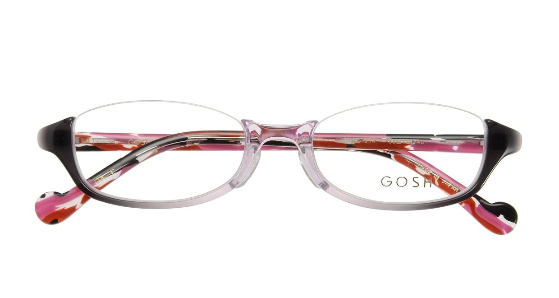 ゴッシュ(Gosh) ゴッシュ GO-914-1