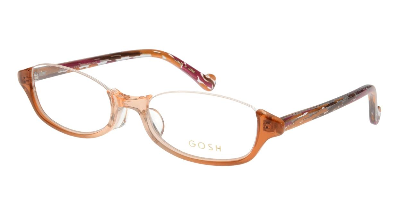 ゴッシュ(Gosh) ゴッシュ GO-914-3