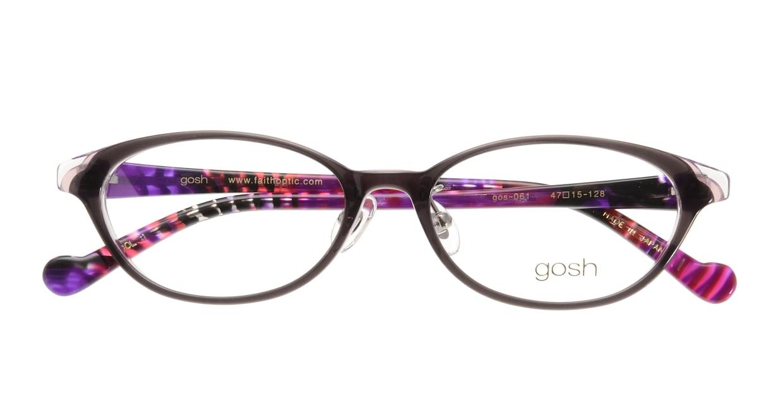 ゴッシュ(Gosh) ゴッシュ gos-061-1