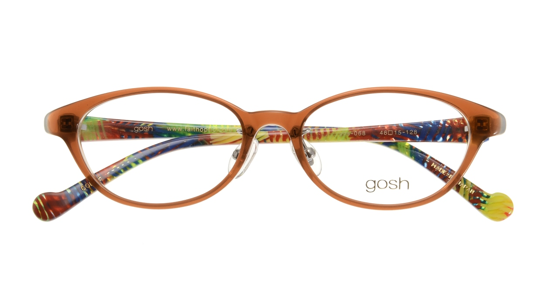 ゴッシュ(Gosh) ゴッシュ gos-068-2