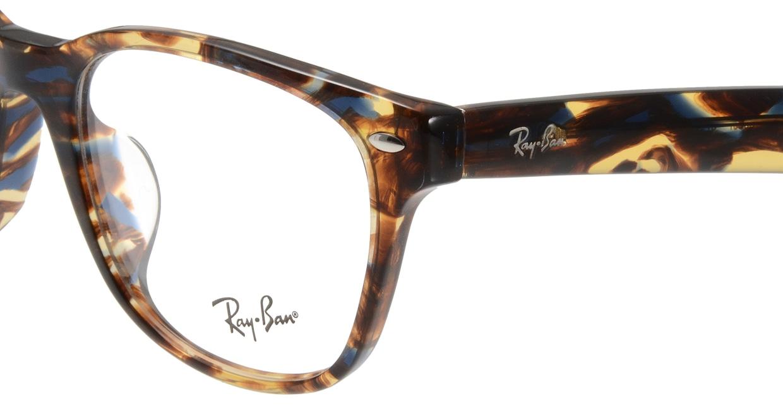 レイバン(Ray-Ban) レイバン RX5359F-5711-55
