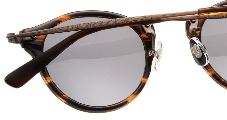Oh My Glasses TOKYO(Oh My Glasses TOKYO) Oh My Glasses TOKYO ルーク omg-025-14-31-sun