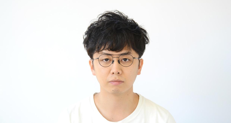 Oh My Glasses TOKYO Patrick omg-087-1-47 [メタル/鯖江産/丸メガネ]  5