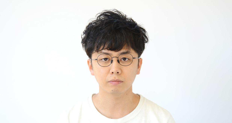 Oh My Glasses TOKYO Lia omg-088-1-48 [メタル/鯖江産/丸メガネ]  5