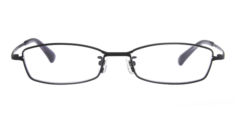 Oh My Glasses TOKYO 1984 omg-098-1 [メタル/鯖江産/スクエア]