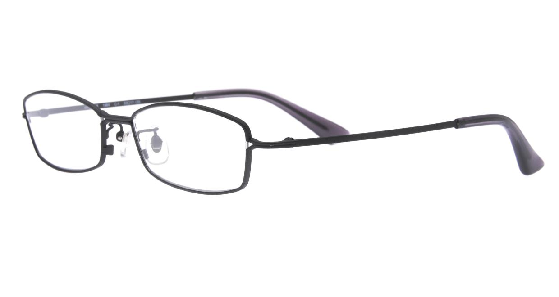Oh My Glasses TOKYO 1984 omg-098-1 [メタル/鯖江産/スクエア]  1