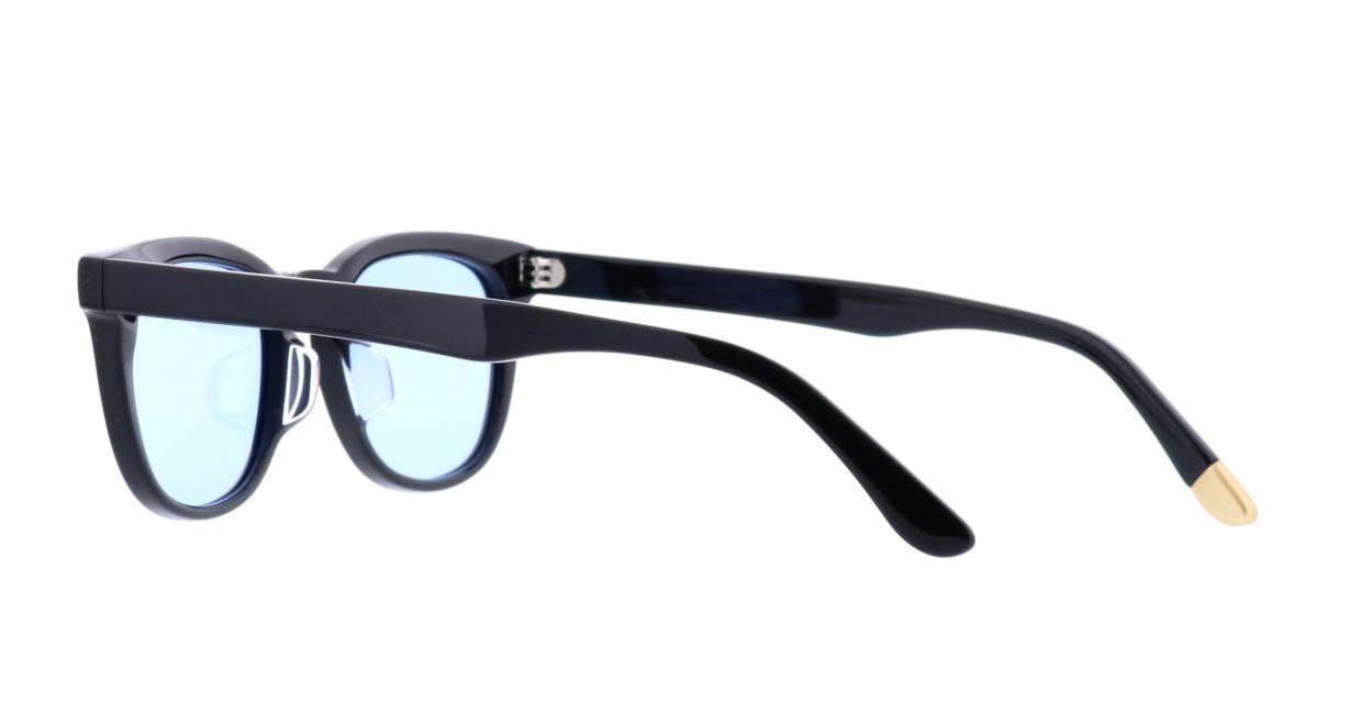 セイバー BELAIR SS7-501B-LB-J [ウェリントン]  3